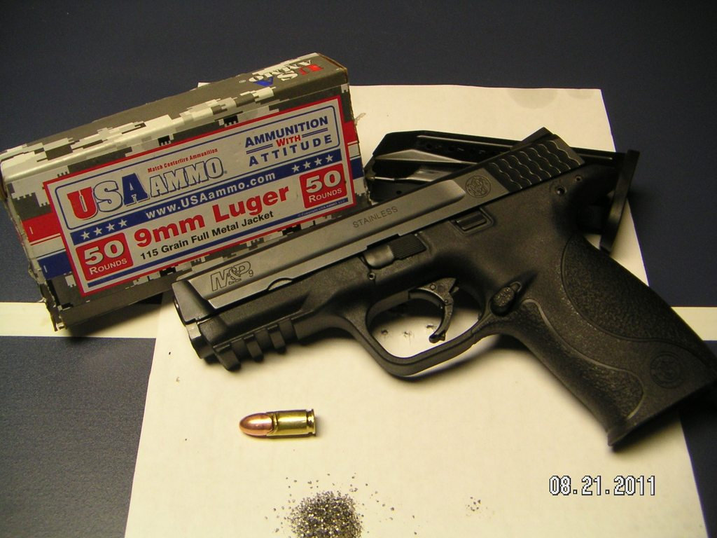m&p9-usaammo-reload-9mm-malfunciton