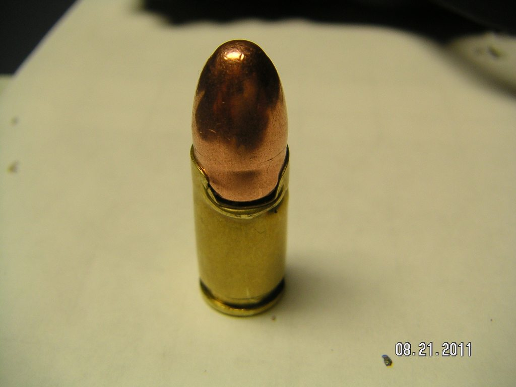usaammo-reload-9mm-malfunciton-bent-case