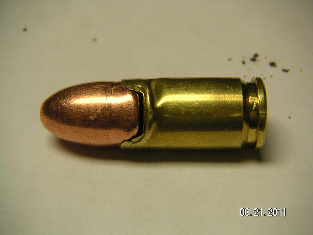 usaammo-reload-9mm-malfunciton