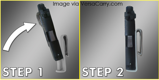 versa-carry-holster-how-to