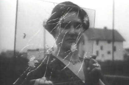 bullet-proof-glass-wife
