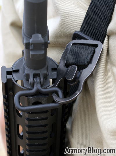 mission-spec-sling-review-8