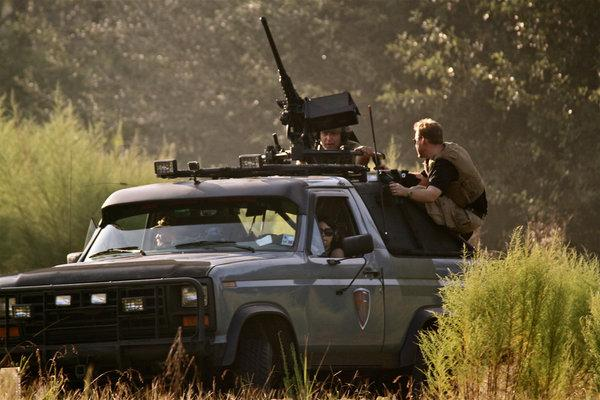 sons-of-guns-truck-50-cal