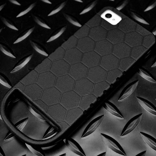 iphone-4s-battle-case