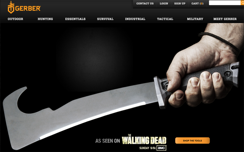 walking-dead-gerber