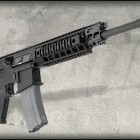 .300 BLK Sig Sauer 516 Planned For 2012