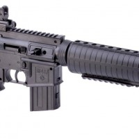 Crosman AR-15 Air Rifle