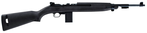 legacy-m-1-22-rifle-sythentic-stock