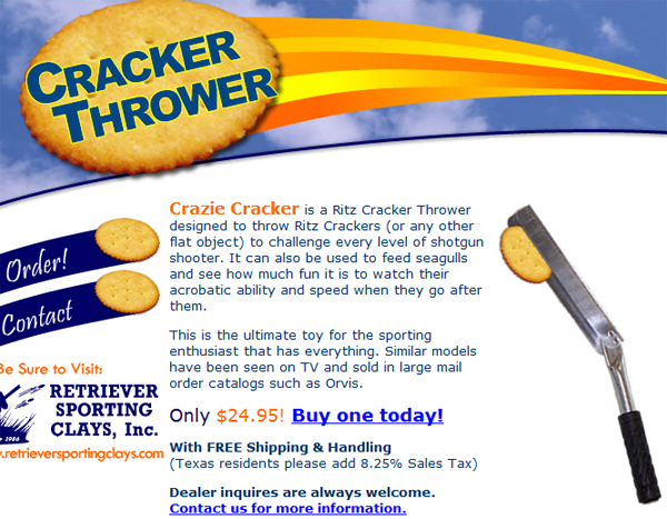 shotgun-cracker-thrower
