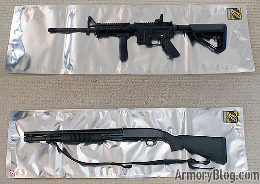 zcorr-gun-bag-review-ar-15-590-shotgun