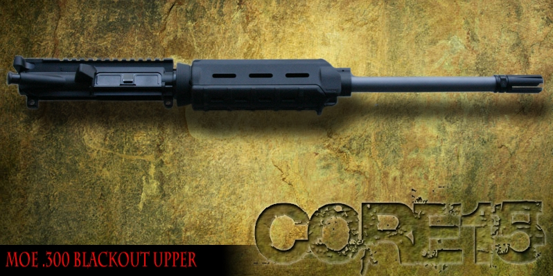 Core-15-MOE-300-Blackout-Upper