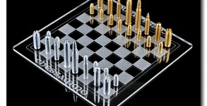 amm-chess-set