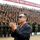 North Korean Leader Kim Jong Il Dead at 69
