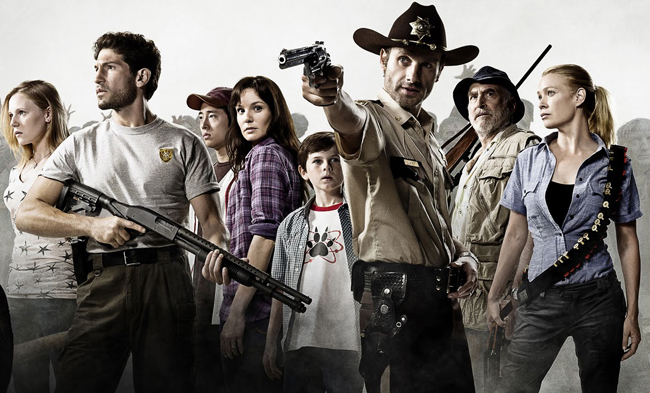 the-walking-dead-guns