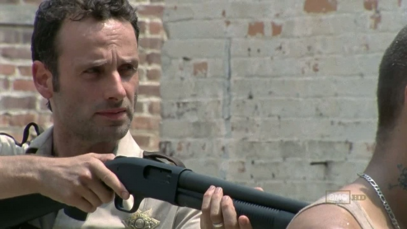 the-walking-dead-mossberg-500-rick