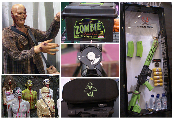 SHOT-Show-2012-Zombie-Products