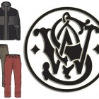 Smith & Wesson Debuting Clothing Line at SHOT Show 2012