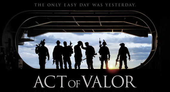 act-of-valor-movie