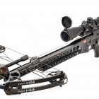Tac 15 AR-15 Crossbow Upper