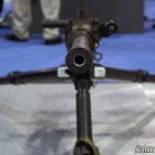 SHOT Show 2012 Day One Pictures