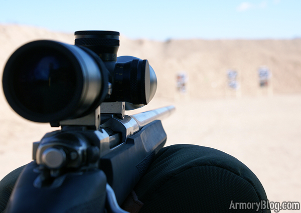 shot-show-2012-media-range-day-rifle