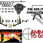 UFC Bans Guns and Ammo Sponsors