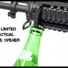 Ace Rail Hook Sling Mount/Tactical Bottle Opener