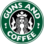 Support The 2nd Amendment And Starbucks on 2/14/2012