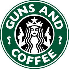 guns-and-coffee