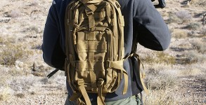 pxsupply-medium-molle-backpack
