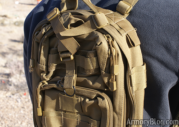 pxsupply-medium-molle-backpack-pouch