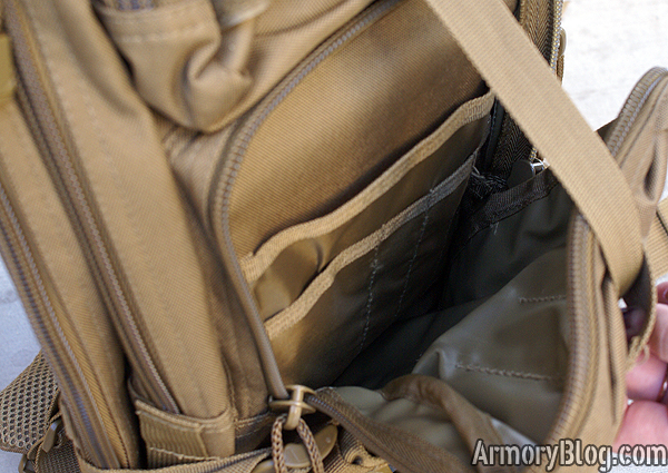 pxsupply-medium-molle-backpack-second-pouc