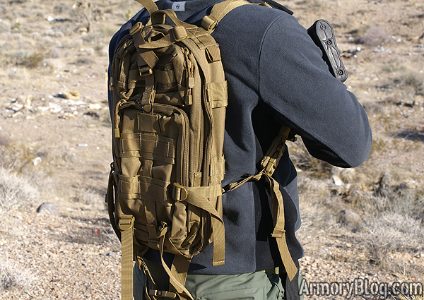 pxsupply-medium-molle-backpack-side