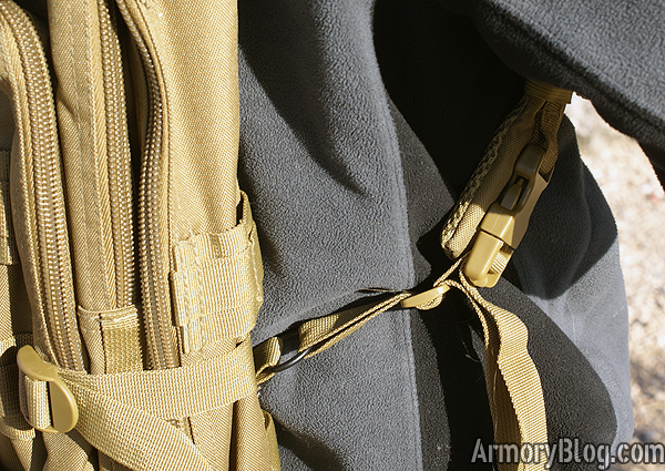 pxsupply-medium-molle-backpack-strap