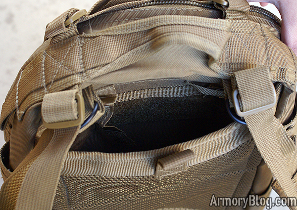 pxsupply-medium-molle-backpack-top-pouch
