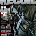 New Gun Mag: Recoil Magazine