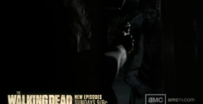 the-walking-dead-revolver
