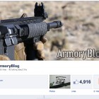 Our Facebook Page Got a Revamp