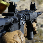 Primary Weapons Systems MK1 Piston AR-15 Review