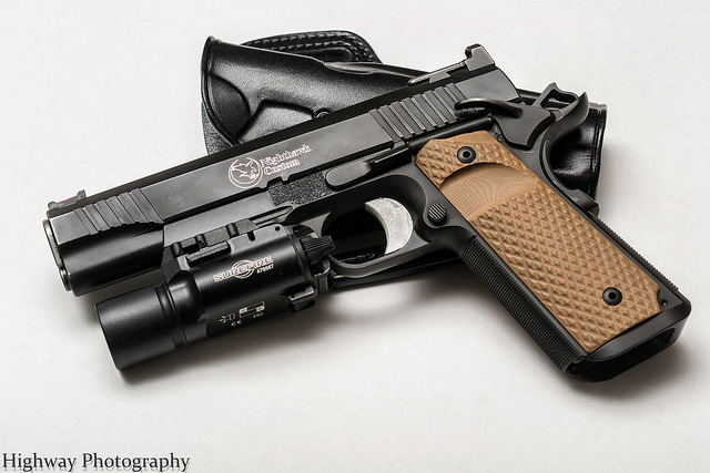chris-costa-nighthawk-1911-brown