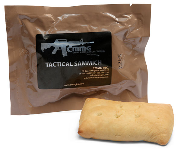 cmmg-tactical-sammich