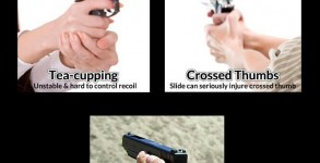 improper-handgun-grip