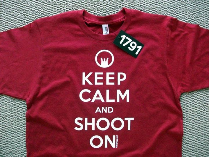 keep-calm-and-shoot-on