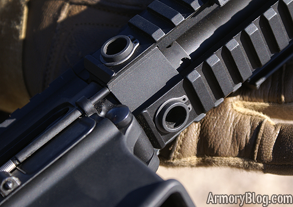 pws-ar-15-review-attachment-point