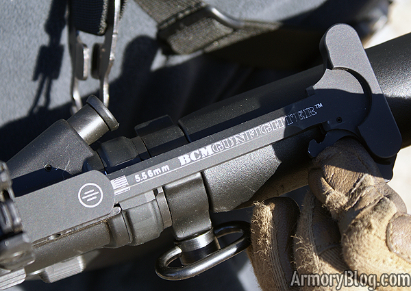 pws-ar-15-review-bcm-gunfighter-charging-handle