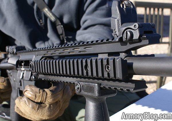 pws-ar-15-review-rail