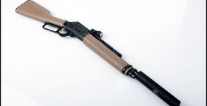 pws-tactical-lever-action