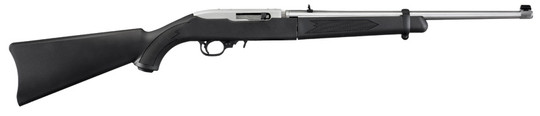 ruger-1022-takedown-rifle-side