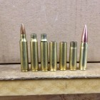 .223 Reformed To 300 AAC Blackout