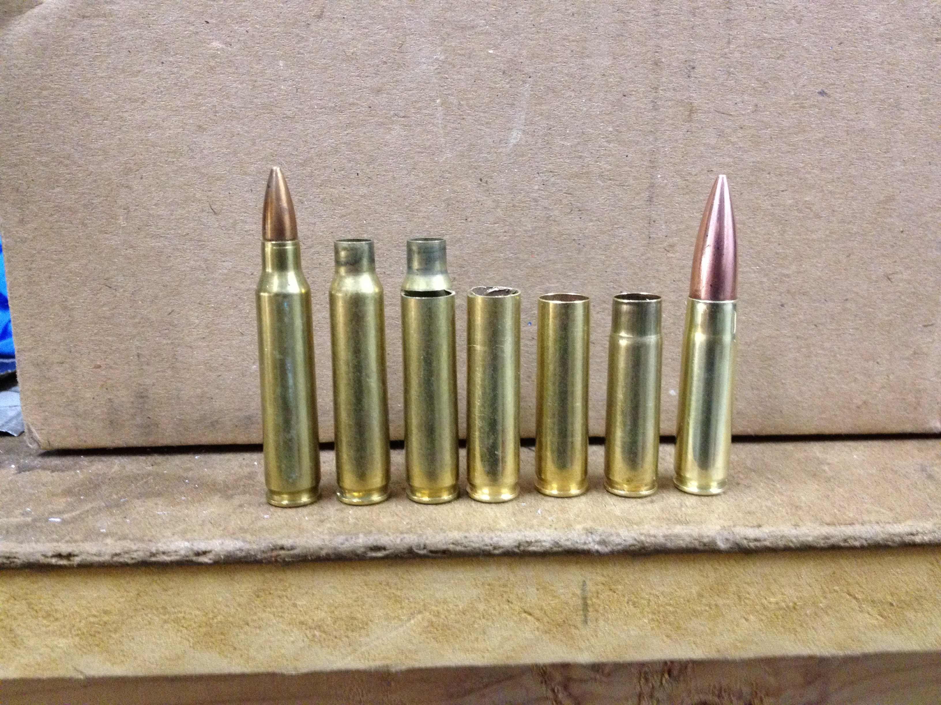 .223-to-300blk